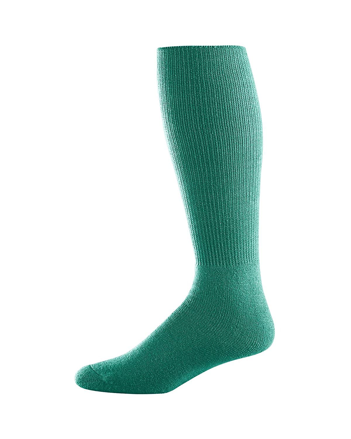 Augusta Sportswear KIDS ATHLETIC SOCKS
