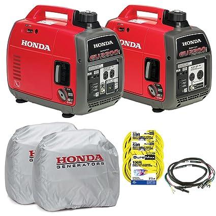 s accessories equipment equiment generators babbitt parts honda power