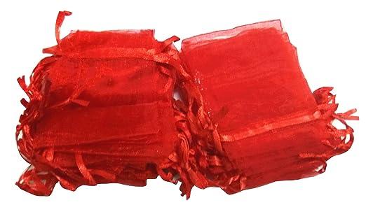 Gant tout Fleur bovin Coupe Am/éricaine /épaisseur O.90-1.10mm Coloris Gris liser/é Rouge Taille 9-Paire
