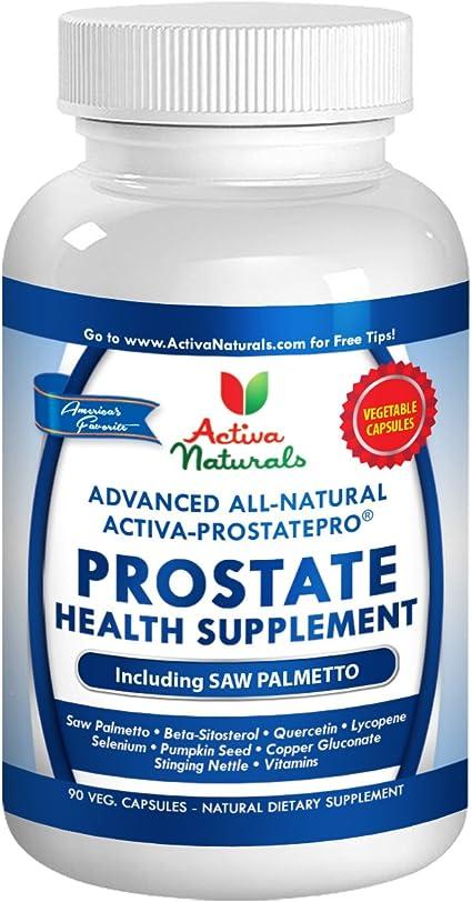 artículos cubiertos por la medicina de próstata fsa 2020