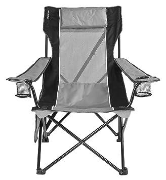High Quality Kijaro Sling Folding Chair
