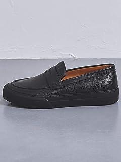 Loafer Sneaker 1331-343-8290: Black