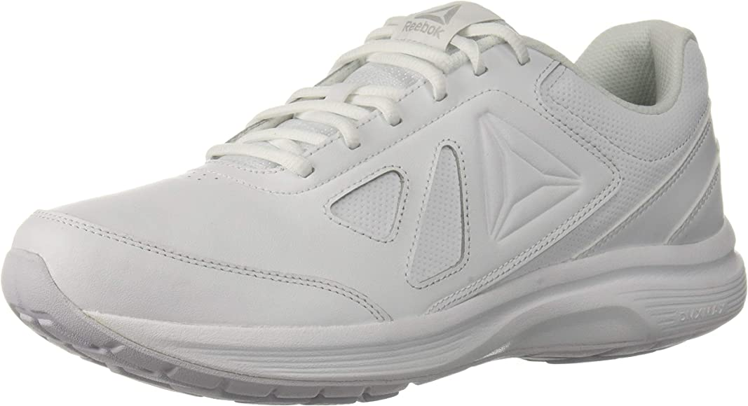 Ultra 6 Dmx Max 2e Walking Shoe
