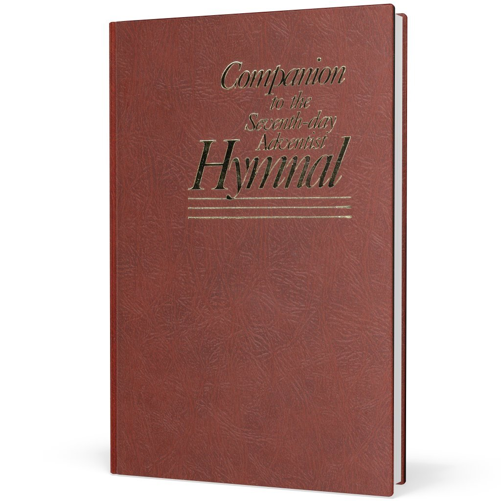 Sda Digital Hymn Book