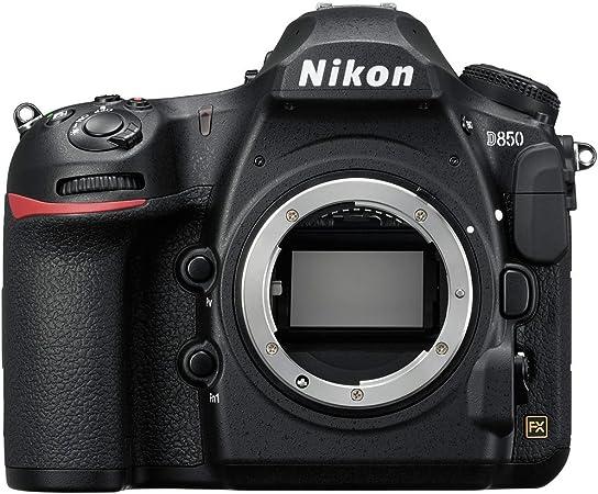 Nikon Beach Camera E8NKD850K product image 2