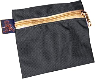 product image for Tough Traveler Small Pouch - Made in USA