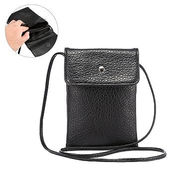 Herrenbekleidung & Zubehör Pu Leder Kinder Mini Umhängetasche Baby Mädchen Handtasche Geldbörse Kinder Umhängetasche Für Mädchen Damen Schulter Taschen