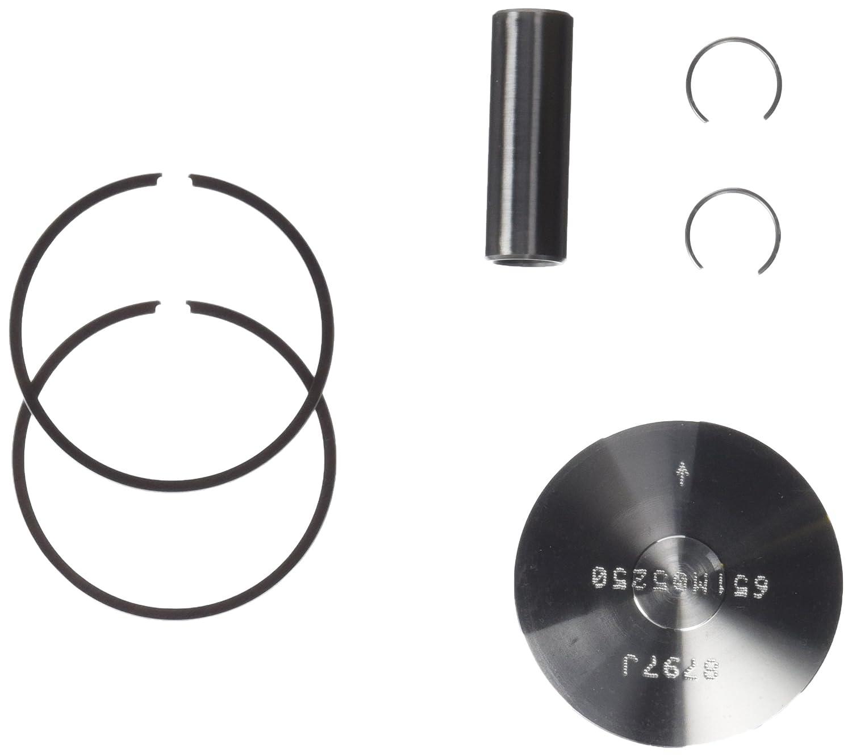 Wiseco 651M05250 52.50 mm 2-Stroke Off-Road Piston