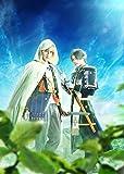 舞台『刀剣乱舞』慈伝日日の葉よ散るらむ【初回生産限定版】 [Blu-ray]