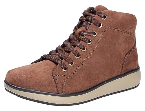 Joya 711cas: : Schuhe & Handtaschen