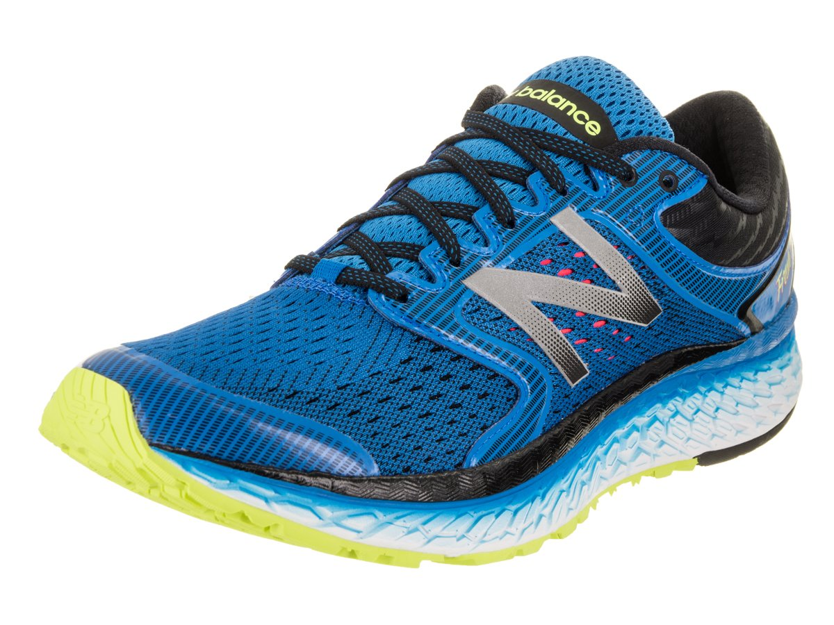 New Balance Men's M1080v7 Running Shoe- Buy Online in Guernsey at ...
