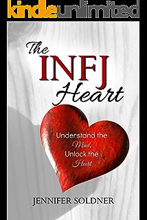 Amazon com: The Empathic INFJ: Awareness and Understanding