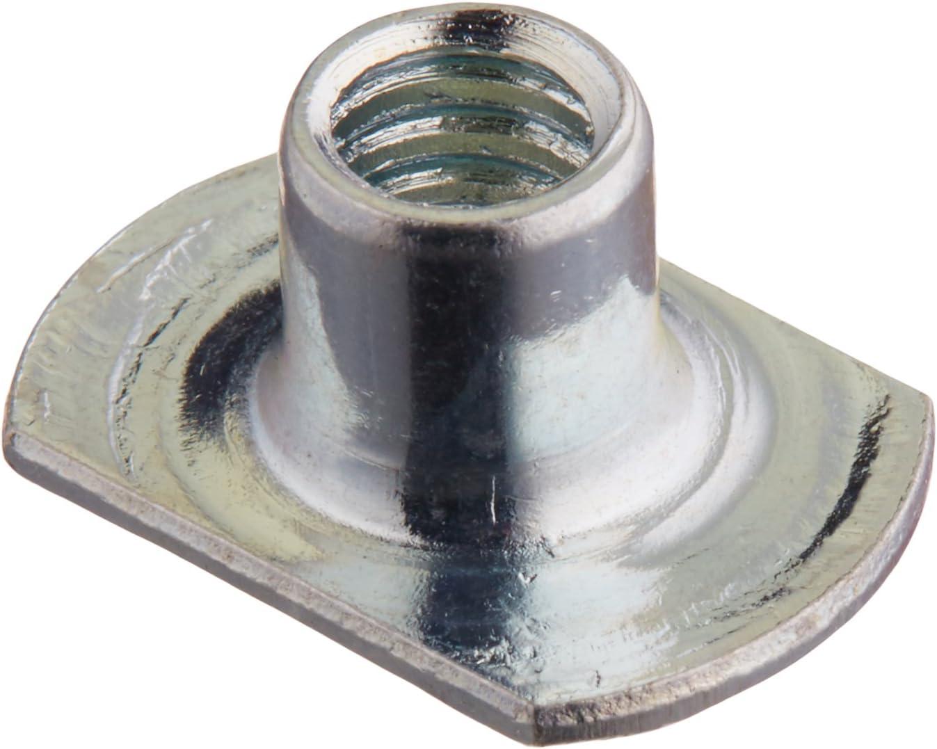 Hard-to-Find Fastener 014973323172 323172 Tee Nut 1//4-20 x 1//4