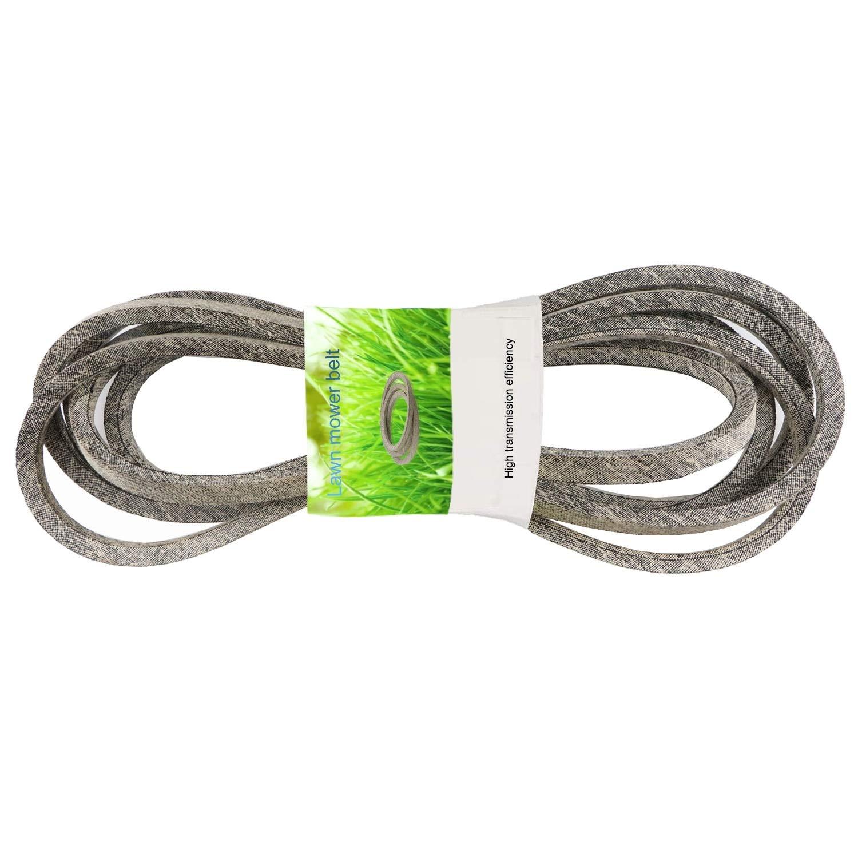 Replaces Deck Belt For MTD 754-05008 954-05008 Ariens 07217400 Toro 114-0453