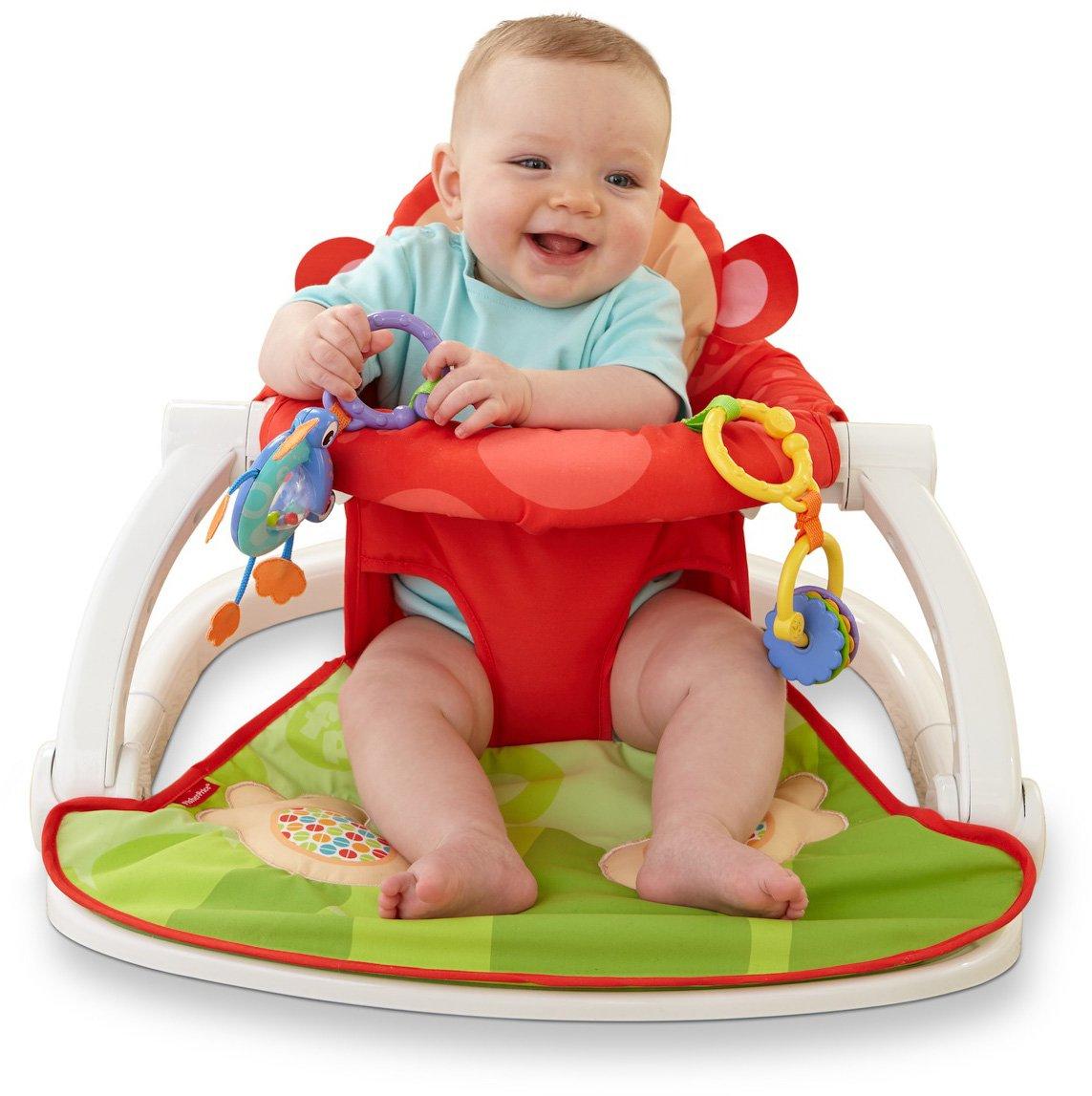 plush giraffe animal baby plush toy developmental interactive toy infant baby development soft. Black Bedroom Furniture Sets. Home Design Ideas