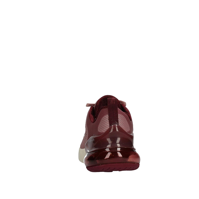 Skechers 13278 Calzado Deportivo Mujeres