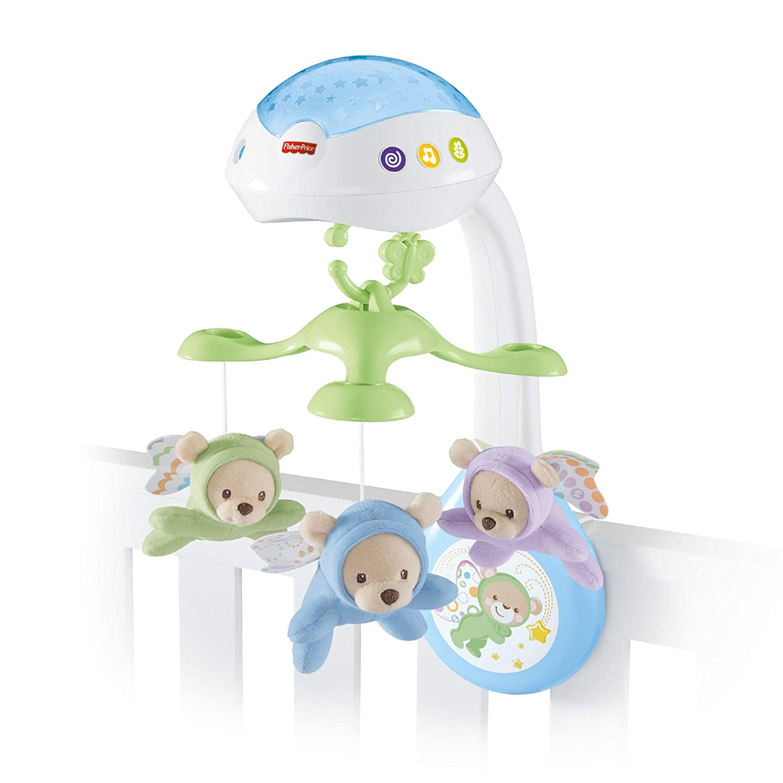 bestes baby 11 wochen Spielzeuge