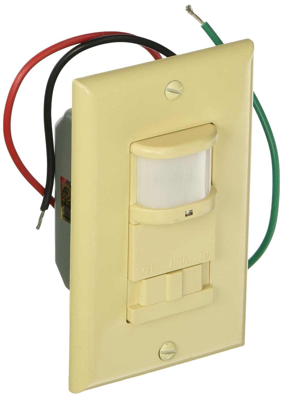 Amazon.com: Westgate ym2105-i ocupación sensores de ...