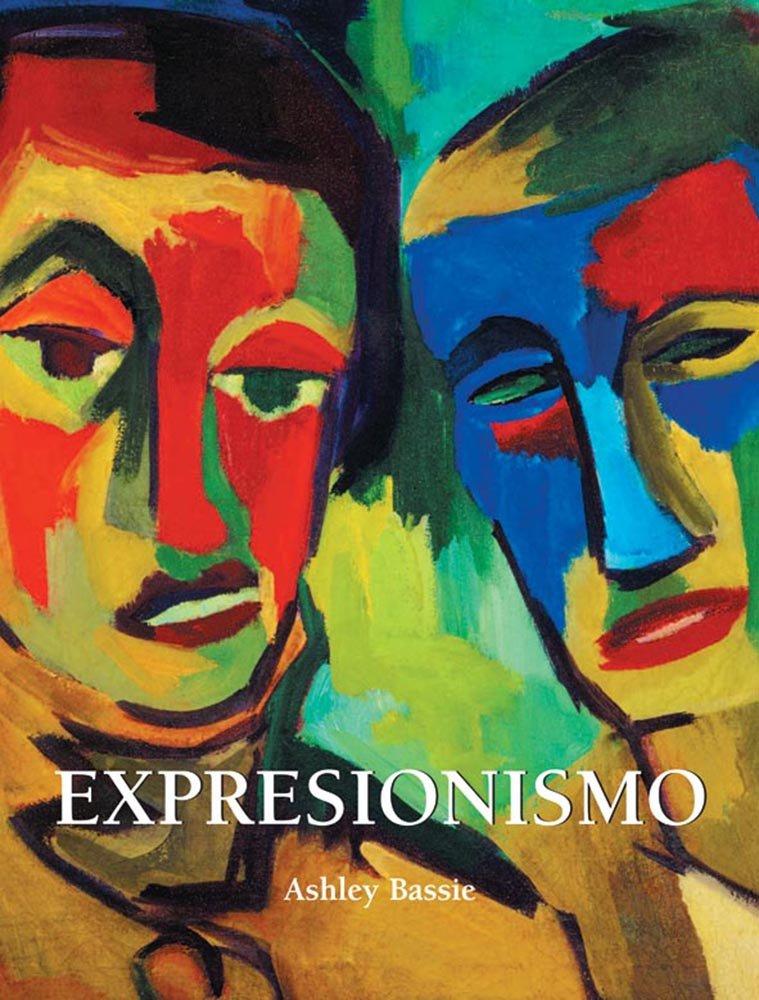 Download X-tra Sirroco: Expresionismo (Spanish Edition) ebook