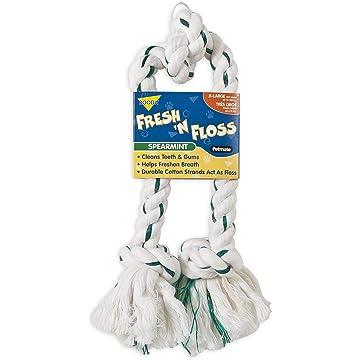 Booda Fresh 'N Floss