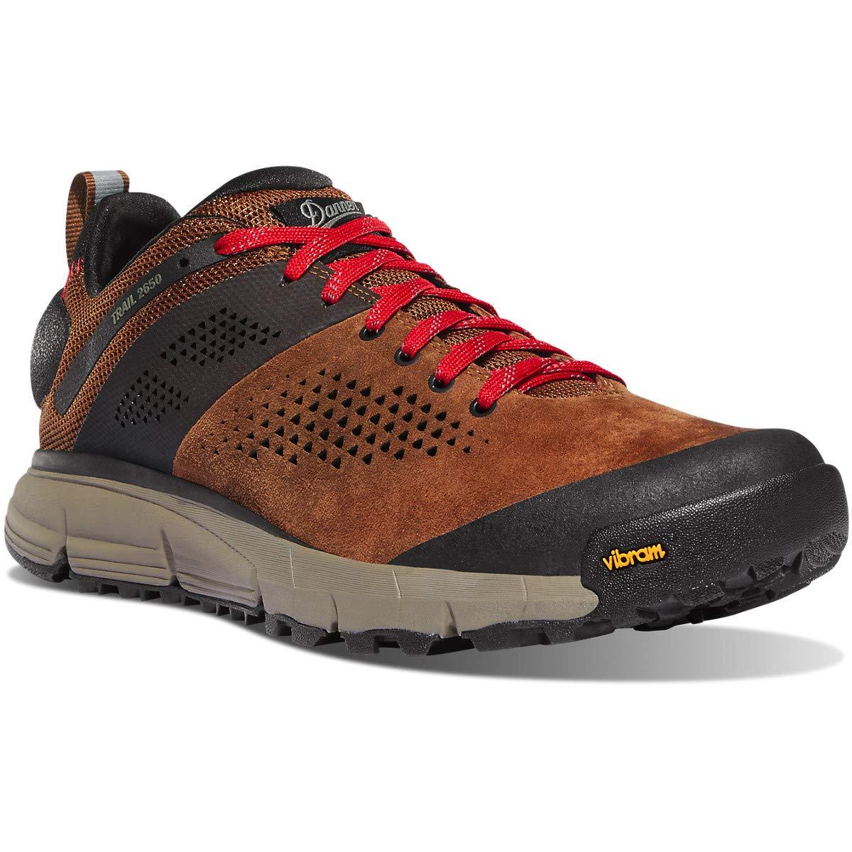 39b661bc13e Danner Men's Trail 2650 3