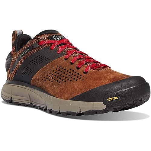 054f474edad Danner Men's Trail 2650 3