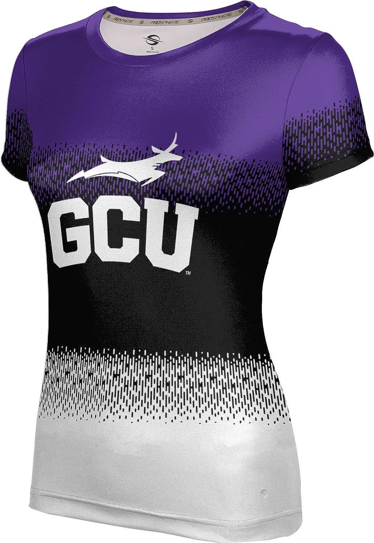 ProSphere Women's Grand Canyon University Drip Tech Tee