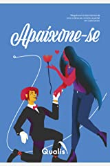 Apaixone-se eBook Kindle