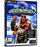 King's Bounty: Warriors of the North Valhalla Edition (PC)