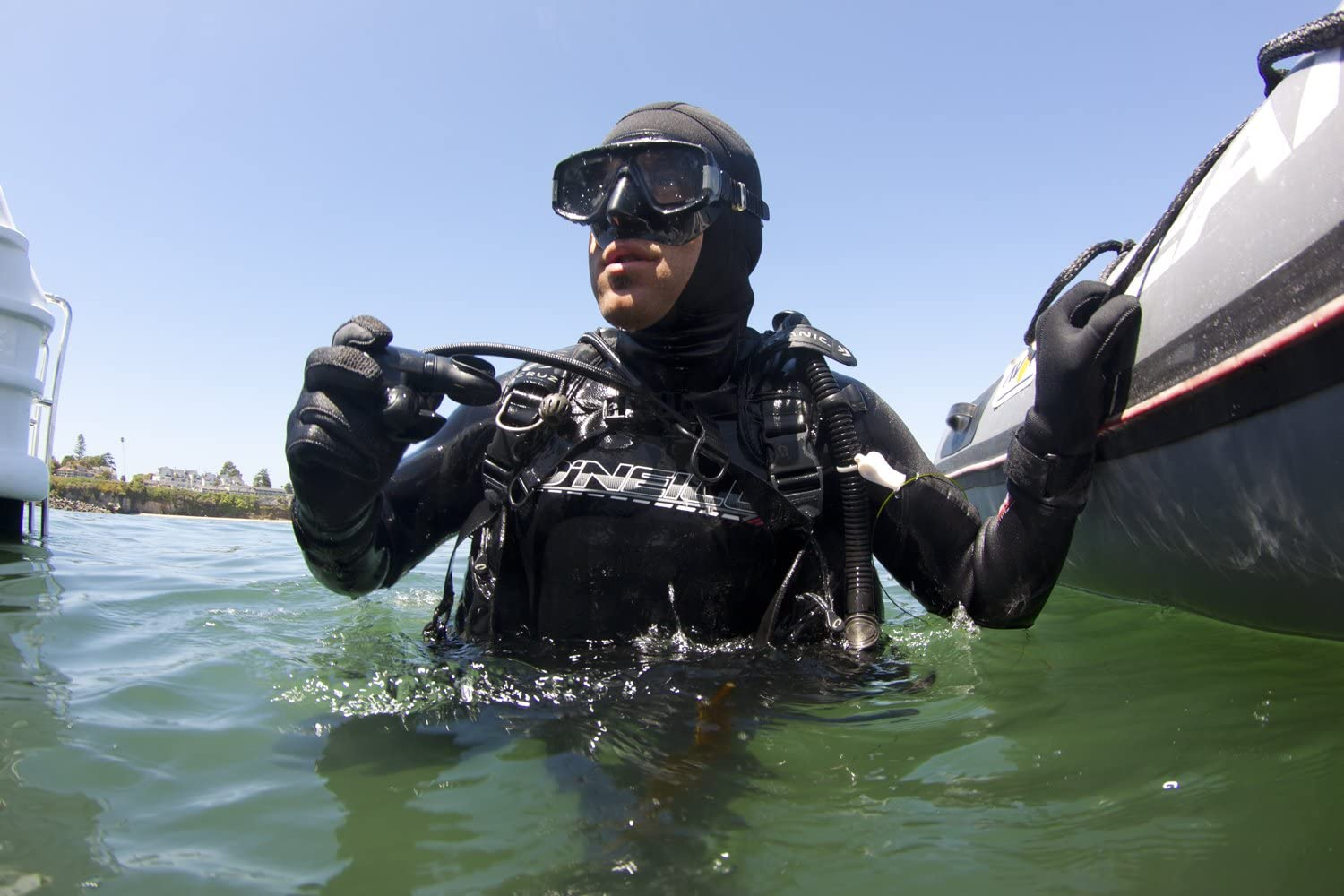 ONeill Dive Wetsuits 3 mm Explore Glove