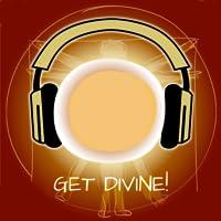 Get Divine! Die eigene Göttlichkeit entdecken mit Hypnose!