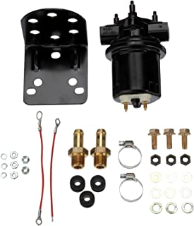 71z13wEcNiL._AC_UL320_SR280320_ amazon com carter p4070 in line electric fuel pump automotive GM Fuel Pump Wiring Diagram at bayanpartner.co