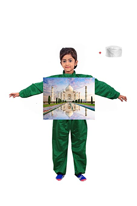 Buy Fancy Steps Historical Monuments Cut Out And Cap Onlypls See