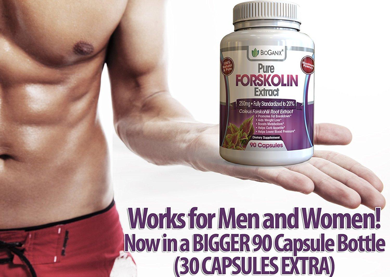 acai seeds weight loss