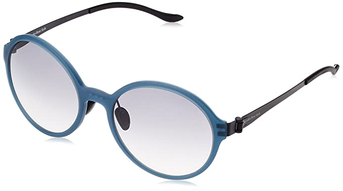 1056a318f3 Image Unavailable. Image not available for. Colour  Mercedes Sunglasses M  7001 A