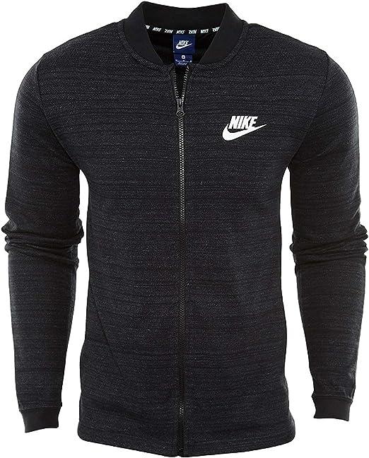 Nike Sportswear Advance 15 Women's Knit Jacket