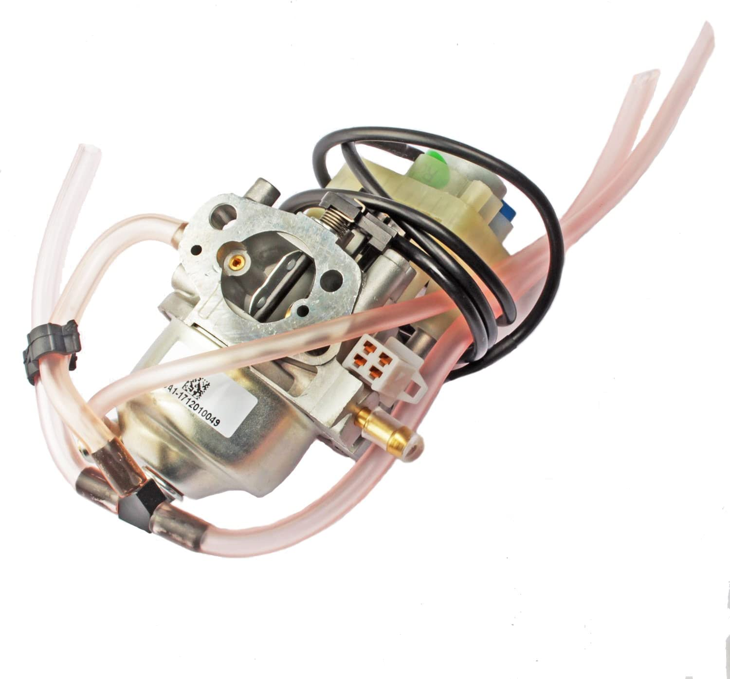 Mover Parts Carburetor KG200GTI-10000 for Kipor IG3000 Generator Parts