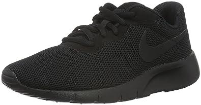 new product ef89f 50f6c NIKE Tanjun Junior Sneaker, Größenauswahl 37.5