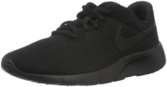 Opinioni Uomo gs Nike Scarpe Da Tanjun Corsa Per qr8qA