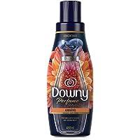 Amaciante Concentrado Downy Perfume Collection Adorável 450 Ml, Downy