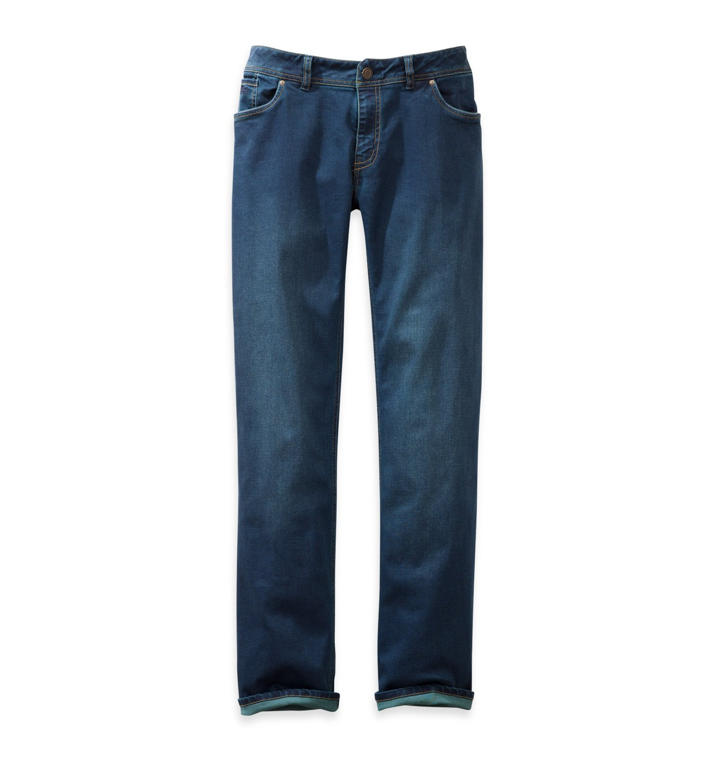 Outdoor Research Nantina Damens's Jeans