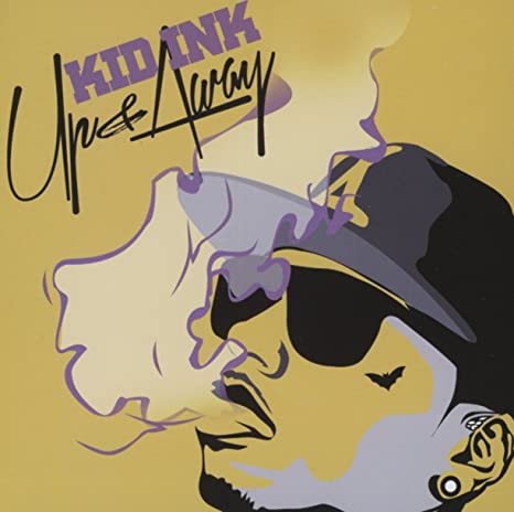 Kid Ink - Up & Away - Amazon.com Music