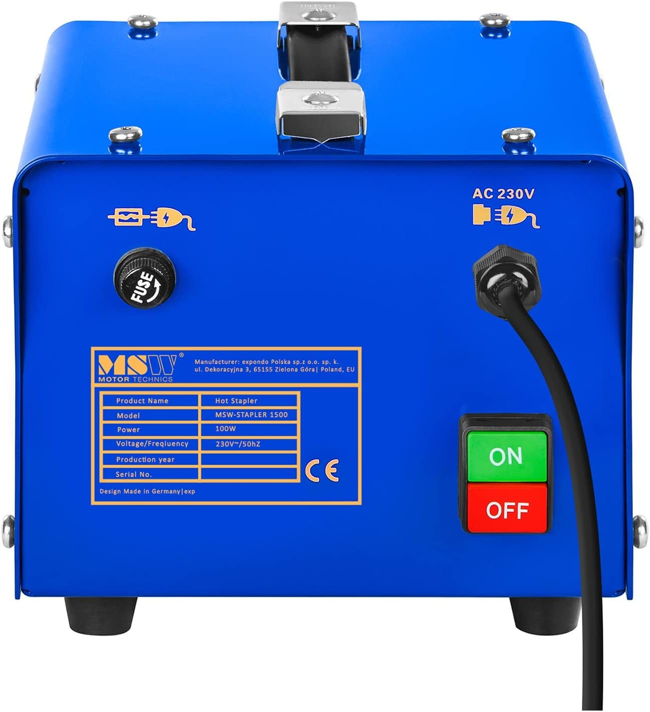 h49351el00 v/éritable Nissan 370Z de coffre//coffre de bagage//filet de rangement Neuf