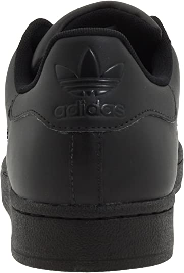 sale retailer e974a 84359 ... ireland amazon adidas originals mens superstar ll sneaker fashion  sneakers 7a3bc fa042