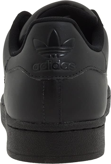 new style 79fa0 d487f Amazon.com  adidas Originals Mens Superstar ll Sneaker  Fashion Sneakers