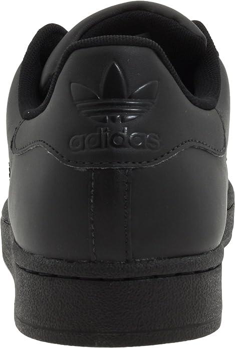 new style 85c2b d73d5 Amazon.com  adidas Originals Mens Superstar ll Sneaker  Fashion Sneakers