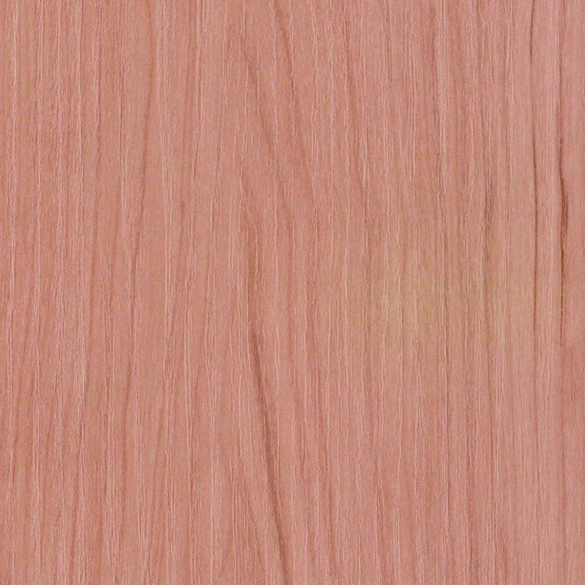 リリカラ 壁紙36m ナチュラル 木目調 ベージュ LL-8796 B01MQFJZNV 36m|ベージュ