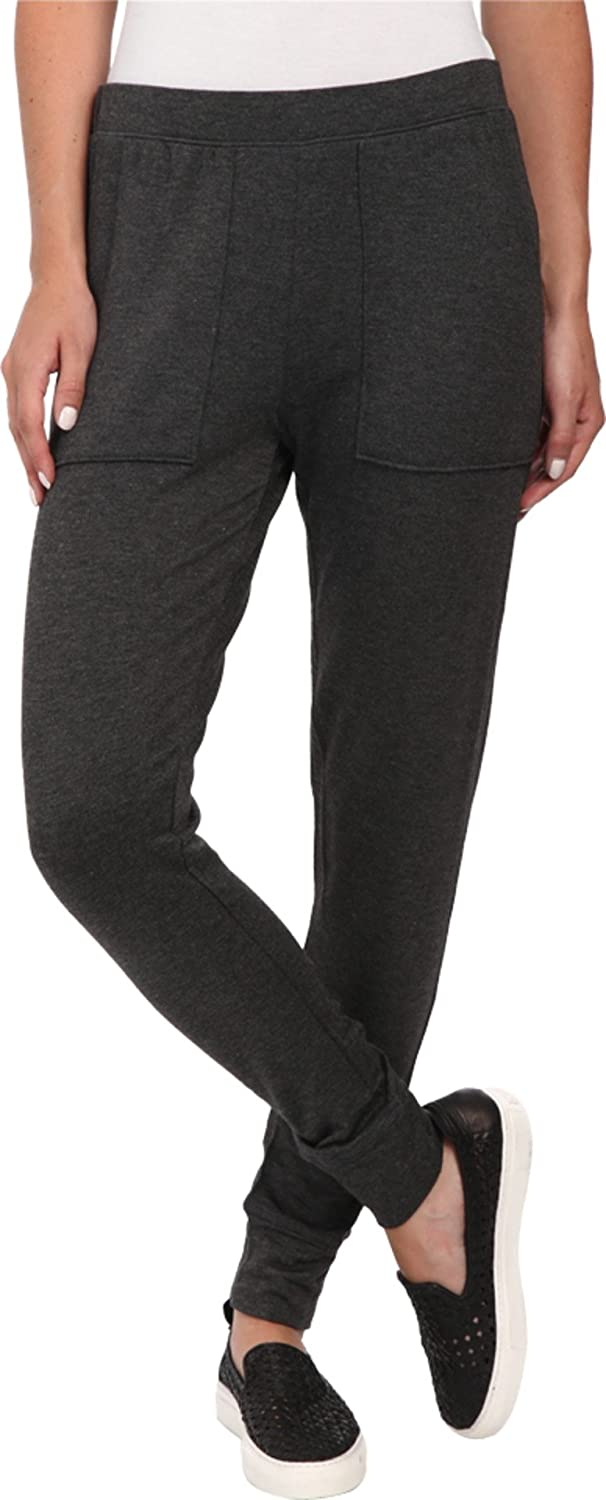 Obey Womens Riley Pants