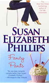 First Lady Susan Elizabeth Phillips Pdf