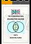 The Stonehenge Giza Resurrection Machine (English Edition)